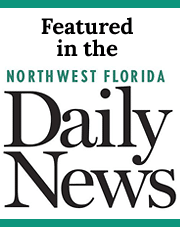 btn_NWF_dailynews